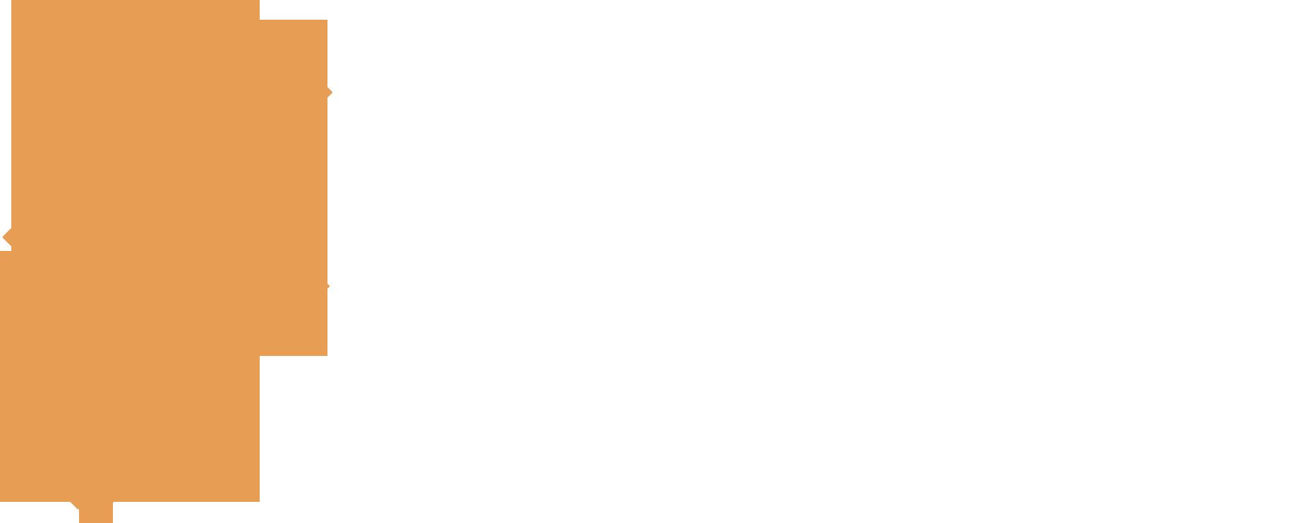 Plancher Summum