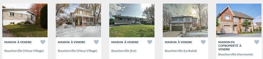 boucherville maisons a vendre 1